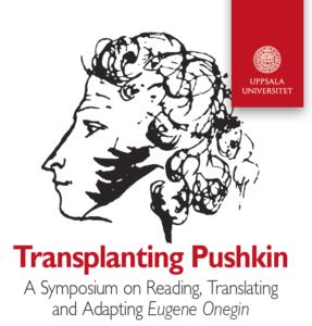 TransplantingPushkin
